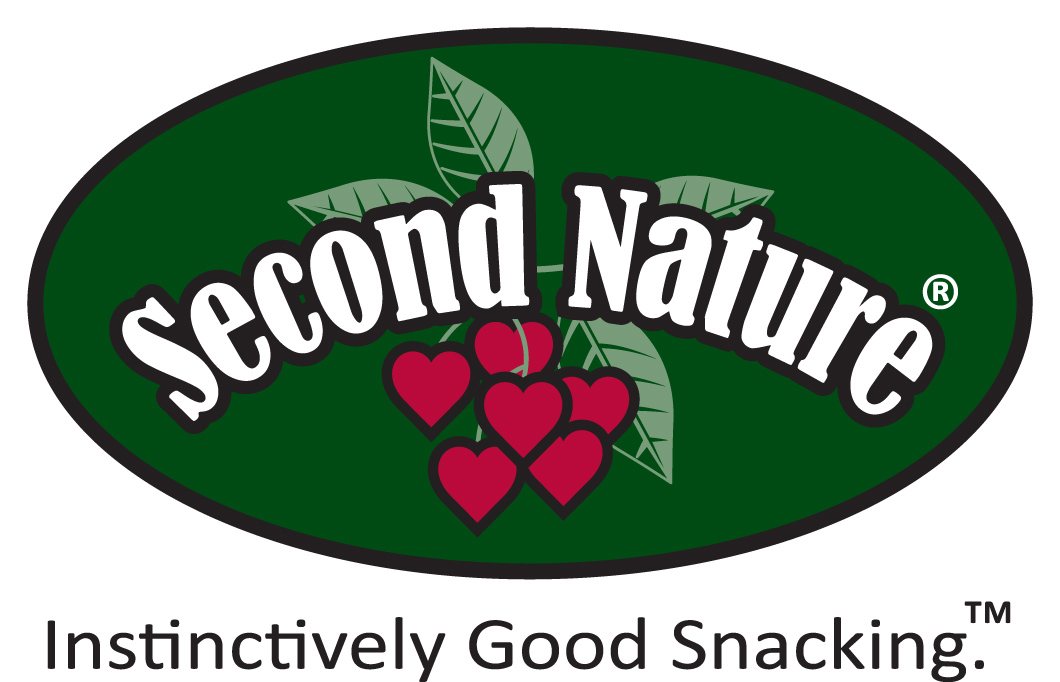 SecondNature2011logo