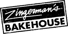 bakehouse logo small